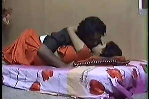 Indian Newly Marriage Couple Bedroom bangaloregirlfriendsexperience.com