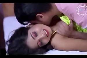 Gym And Aerobics (2020) UNRATED Hindi S01E02 Hot Web Series