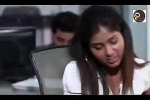 ssKamsin 2020 Hindi S01E01 PiliFlix