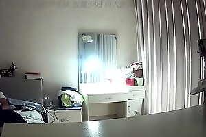 水滴摄像头偷拍9
