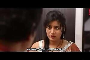 Rum 5 (2020) CinemaDosti Originals Hindi Short Film