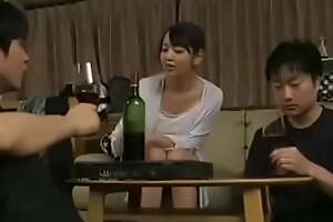 Chịch vợ bạn thân khi say rượu - Link Full:  xxx video link1s.com/ebjQx5Jh