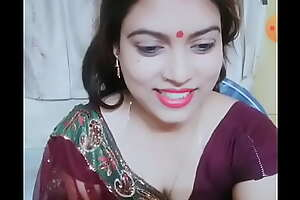 Chat with bhabi