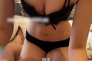 Greet thee with a hole overflowing with the waters of prostitution(w30u.com台湾裸聊)