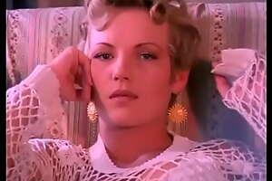 Penthouse Lost Treasures (Julie Smith, Brandi Braxton, Jami Dion, Brittany Mays, Sonja McDaniel, Julia Anne, tv-erotica.com)